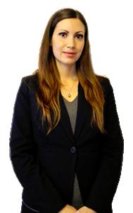 Avvocato Margherita Di Pasquale civile