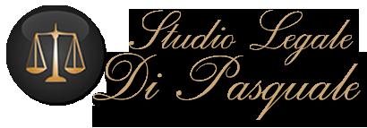Studio Legale Di Pasquale - Via Tiburtina, 602 - 00159 Roma