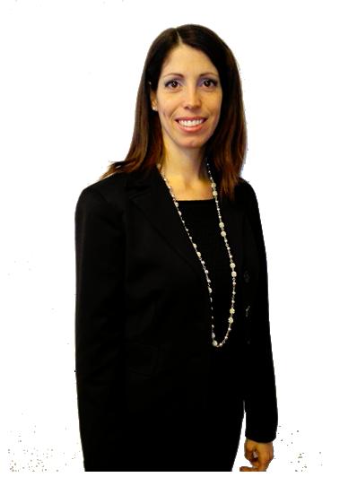 Avvocato Irene Di Pasquale