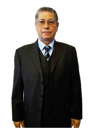 Avvocato Riccardo Di Pasquale